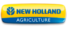 Электронный каталог New Holland